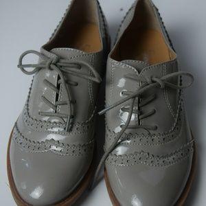Franco Sarto Classy shoes